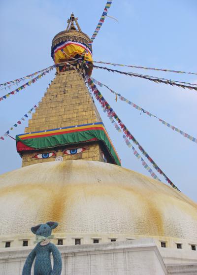 At_boudhnath_kathmandu